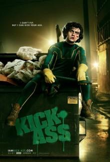 kick-ass_poster1