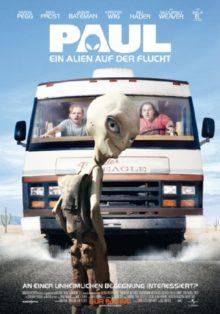 Paul_-_Ein_Alien_auf_der_Flucht_poster_big
