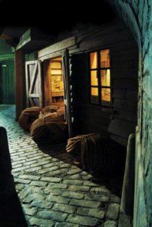 museum-of-london-docklands