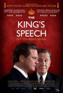 the-kings-speech-movie-poster