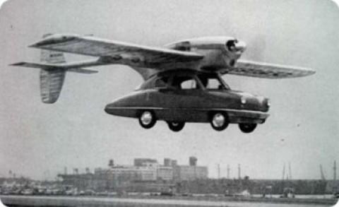 Flying-Car-494