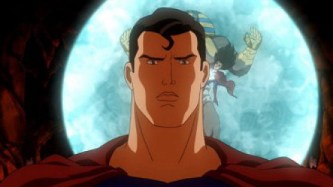 all-star-superman-dvd-pic1