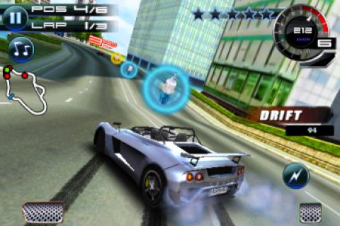 asphalt-5-screenshot-2