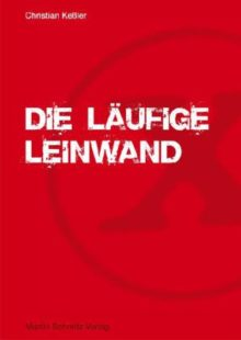 die_laeufige_leinwand