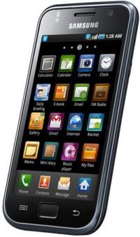 samsung-i9000-galaxy-smartphone-super