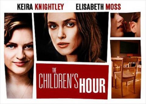 childrens-hour-elisabeth-moss-keira-knightley