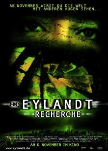 eylandt_recherche_die