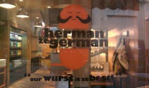 ze-facade-of-herman-ze