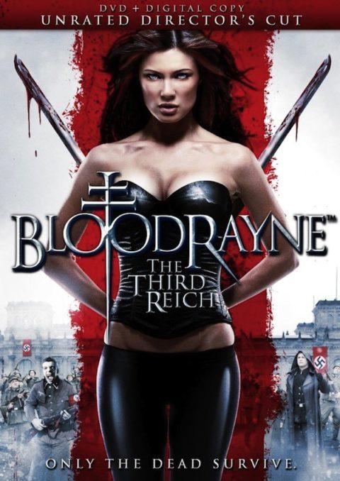 Bloodrayne-The-Third-Reich