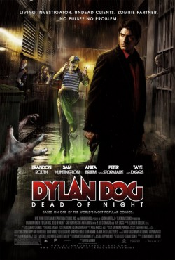 dylan_dog_dead_of_night