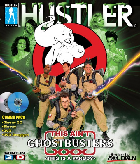 ghostbusters_frt_regular