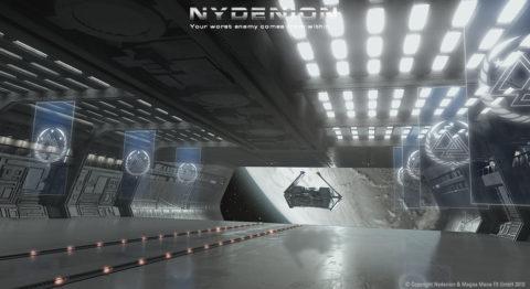 nydenion_flatiron_01_l