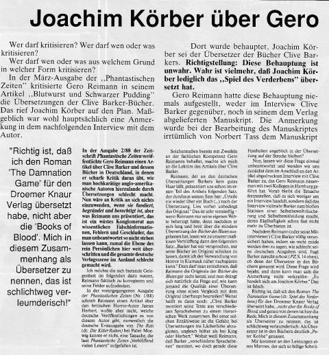 koerber1