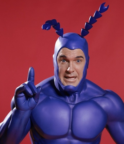 patrick-warburton-the-tick