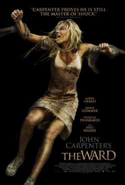 the-ward-movie-poster-01