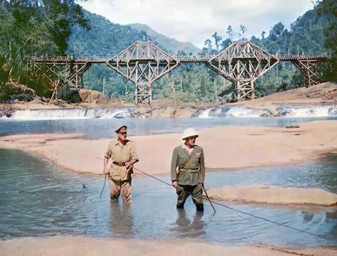Die_Bruecke_am_Kwai_The_Bridge_on_the_River_Kwai_01