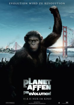 Planet_der_Affen_Prevolution_Rise_of_the_Planet_of_the_Apes_Poster