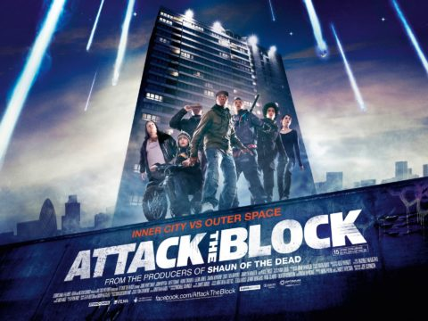 attack_the_block_poster_uk_2011