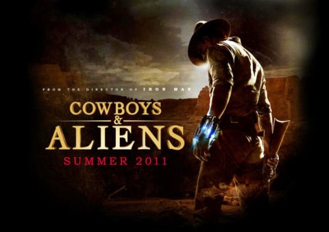 cowboys-and-aliens-wallpaper