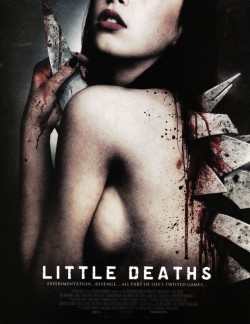 little deaths_01