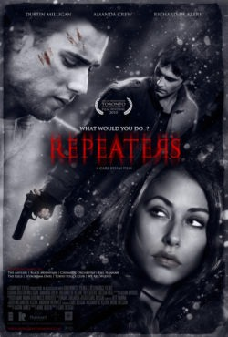 repeaters_movie_poster_by_steveden-d39uy83
