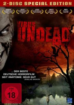 virus_undead_bild_1