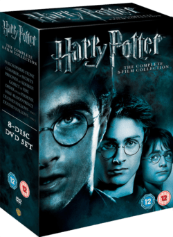 618_movies_harry_potter