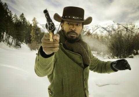 Django braucht keine Monatskarte!