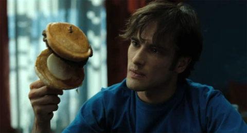 Ed-Stoppard-in-Branded-2012-Movie-Image