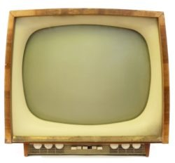 ExP_old_TV1