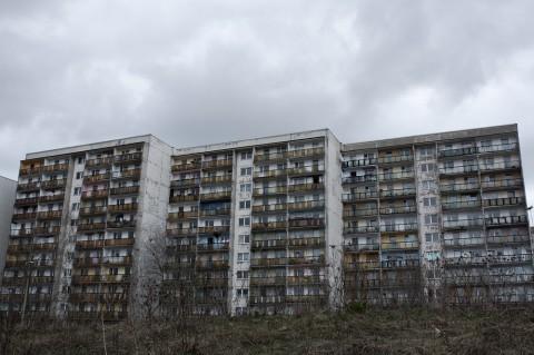 Geisterstadt-a24593898