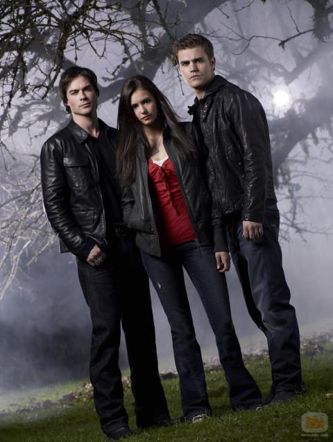 TVD-the-vampire-diaries-33282562-930-1234