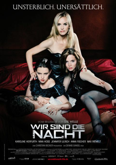 wir-sind-die-nacht-Hauptplakat-cinemagazine-de