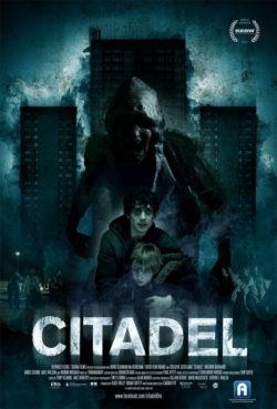 Citadel-Ciaran-Foy-