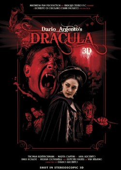 DRACULA-3D-poster