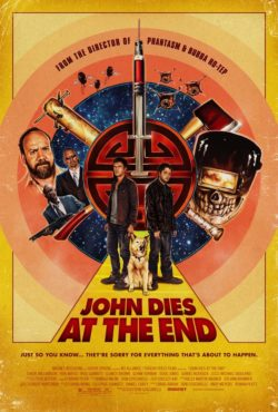 John-Dies-at-the-End-Movie-Poster-Large