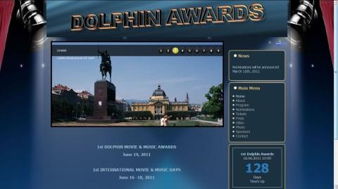 dolphin-2011