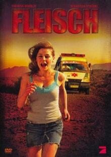 fleisch2