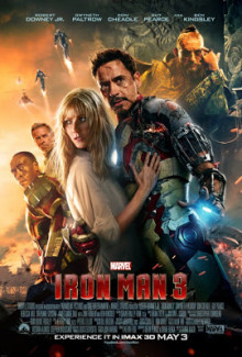 iron-man-3-cast-poster