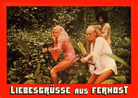 liebesgrsse_aus_fernost_09._bild
