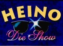 """SAT.1 machte Volkstheater, Volksmusik - da war """"Heino - Die Show"""" auch kein großer Schritt mehr"""