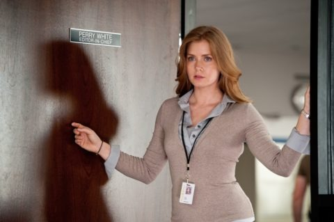 Man-of-Steel-Amy-Adams-image