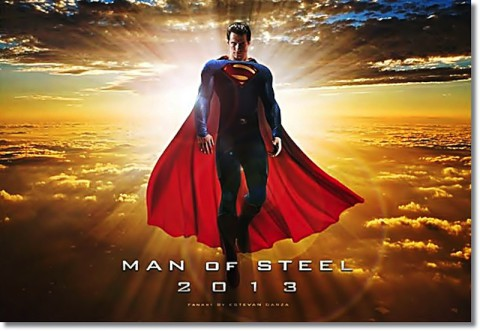 Man-of-Steel-Poster-2013-1d51xdw