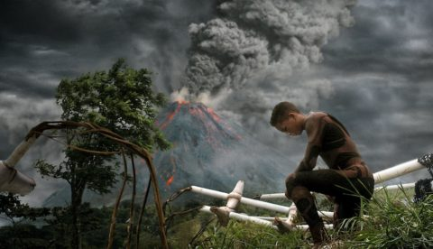 afterearth1220201212