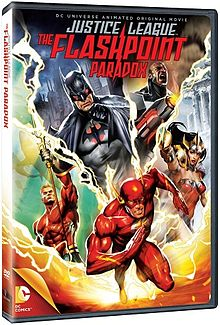 Justice_League_-_The_Flashpoint_Paradox