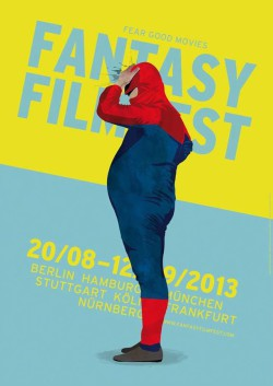 Fantasy-Filmfest-2013-Poster