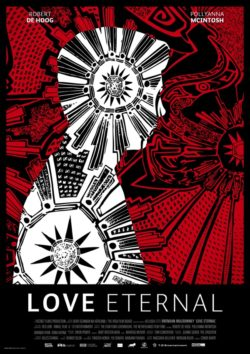 Love Eternal