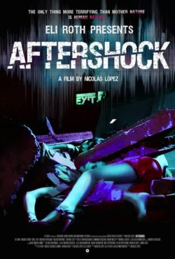 aftershock-poster1