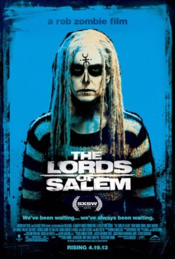 lords-of-salem_poster-2