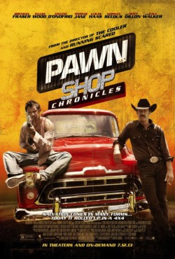 pawn_shop_chronicles_ver2